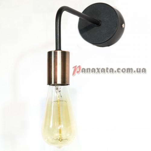 Бра настенная PNX light PN-B084/5D