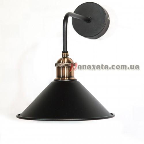 Бра настенная PNX light PN-B210 Old cooper