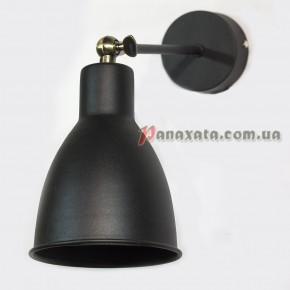 Бра настенная PNX light PN-B380R