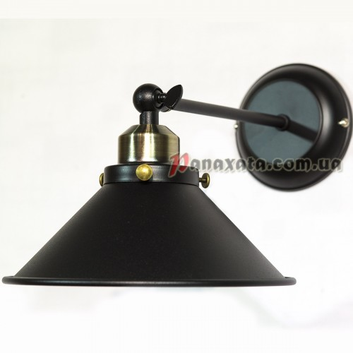 Бра настенная PNX light PN-B210Rk