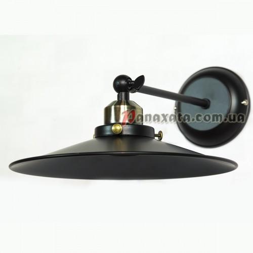 Бра настенная PNX light PN-B260Rk
