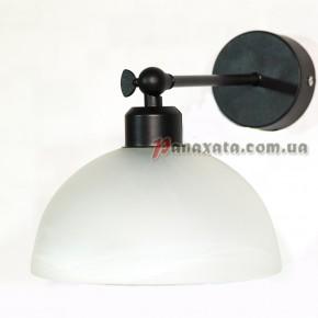 Бра настенная PNX light PN-B200