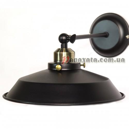 Бра настенная PNX light PN-B310/260Rk