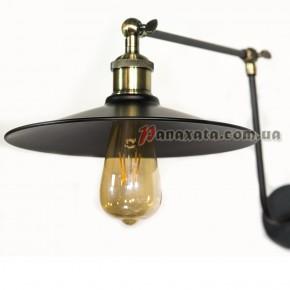 Бра настенная PNX light PN-B260/RD2BL