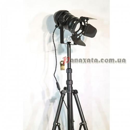 Напольный светильник PNX light PN-T-750/1