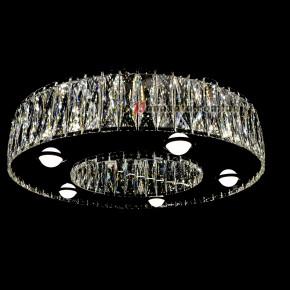 Люстра хрустальная NORDIS LED LIGHTING 8817-600