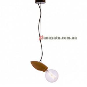 Подвесной светильник Loft направленного света PAN-0000212