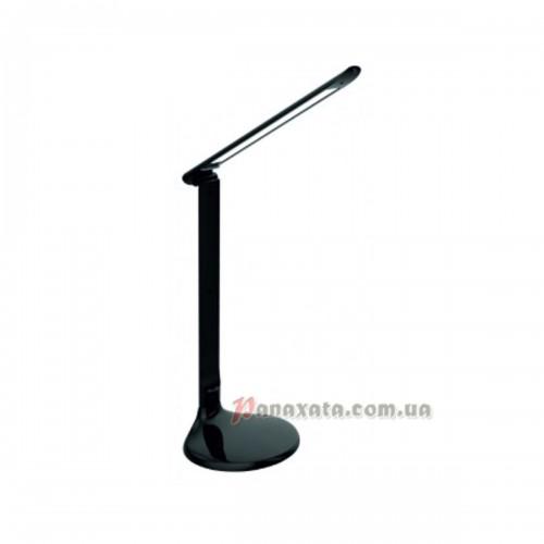 Лампа наcтольная LED TL-01B