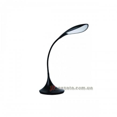Лампа наcтольная LED TL-02B